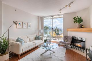 Photo 1: 436 1979 YEW Street in Vancouver: Kitsilano Condo for sale (Vancouver West)  : MLS®# R2462172