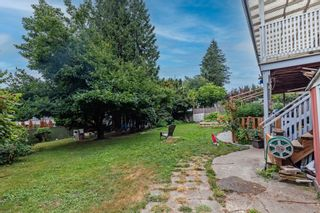 Photo 23: 33242 BROWN Crescent in Mission: Mission BC House for sale : MLS®# R2610816