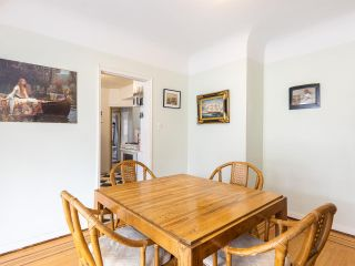 "Photo 10: 4530 BELMONT Avenue in Vancouver: Point Grey House for sale in ""Point Grey"" (Vancouver West)  : MLS®# R2440130"