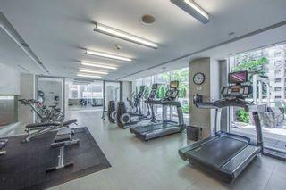 Photo 35: 409 170 Avenue Road in Toronto: Annex Condo for sale (Toronto C02)  : MLS®# C5376222
