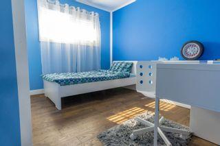 Photo 24: 7411 148 Avenue in Edmonton: Zone 02 House for sale : MLS®# E4264524