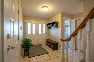 Photo 15: 213 Tahoe Ave in : Na South Jingle Pot House for sale (Nanaimo)  : MLS®# 864353