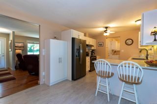 Photo 12: 1749 Ordano Rd in Cowichan Bay: Du Cowichan Bay House for sale (Duncan)  : MLS®# 876105