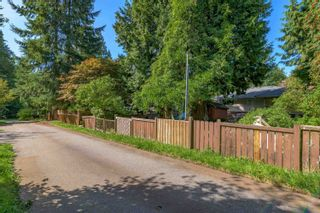 Photo 36: 517 ROXHAM Street in Coquitlam: Coquitlam West House for sale : MLS®# R2619166