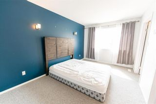 Photo 12: 30 Morley Avenue in Winnipeg: Riverview Residential for sale (1A)  : MLS®# 202117621