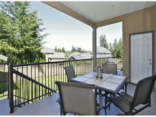 Photo 11: 16425 92A Avenue in Surrey: Fleetwood Tynehead House for sale : MLS®# F1315987