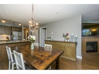 """Photo 8: 314 8929 202 Street in Langley: Walnut Grove Condo for sale in """"THE GROVE"""" : MLS®# R2106604"""