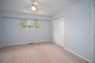 Photo 13: 4437 ATLEE AVENUE in Burnaby: Deer Lake Place House for sale (Burnaby South)  : MLS®# R2586875