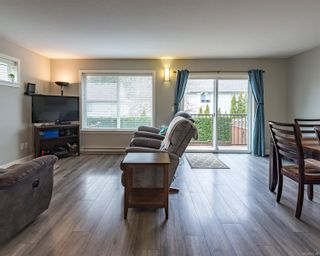 Photo 20: 104 4699 Muir Rd in : CV Courtenay East Row/Townhouse for sale (Comox Valley)  : MLS®# 870188