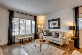 Photo 5: 3637 13A Street SW in Calgary: Elbow Park Detached for sale : MLS®# A1078220