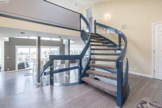 Photo 9: 978 Seapearl Pl in VICTORIA: SE Cordova Bay House for sale (Saanich East)  : MLS®# 799787