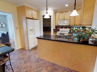 Photo 34: 1209 PINE STREET in : South Kamloops House for sale (Kamloops)  : MLS®# 146354