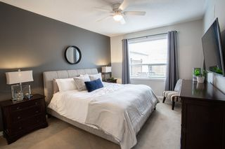 Photo 28: 805 Charles Wilson Parkway in Cobourg: Condo for sale