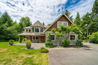Photo 72: 873 Rivers Edge Dr in : PQ Nanoose House for sale (Parksville/Qualicum)  : MLS®# 879342