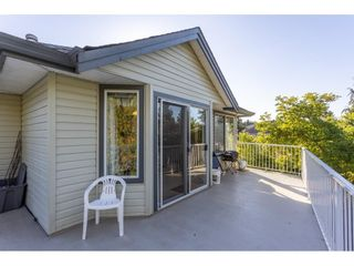 Photo 33: 23025 124B Street in Maple Ridge: East Central House for sale : MLS®# R2624726