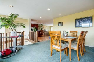 Photo 19: 8952 15TH Avenue in Burnaby: The Crest House for sale (Burnaby East)  : MLS®# R2396703