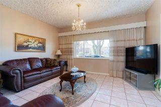 """Photo 13: 2755 ETON Street in Vancouver: Hastings Sunrise House for sale in """"HASTINGS SUNRISE"""" (Vancouver East)  : MLS®# R2568656"""