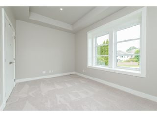 """Photo 9: 3885 LATIMER Street in Abbotsford: Abbotsford East House for sale in """"Creekstone"""" : MLS®# R2088487"""