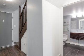 """Photo 10: PH3 936 BUTE Street in Vancouver: West End VW Condo for sale in """"CAROLINE COURT"""" (Vancouver West)  : MLS®# R2551672"""