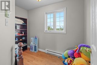 Photo 22: 19 Goldeneye Place in Mount Pearl: House for sale : MLS®# 1237845