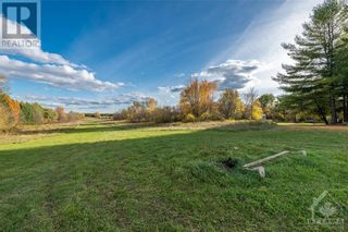 Photo 9: 2800 PIERCE ROAD in North Gower: Vacant Land for sale : MLS®# 1215718