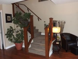 Photo 8: 355 Fireside Place in : Cochrane Residential Detached Single Family for sale : MLS®# C3633002