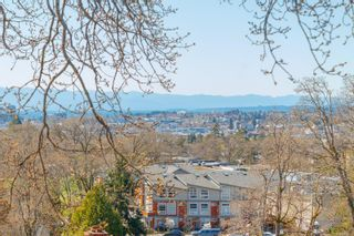 Photo 23: 106 1196 Clovelly Terr in : SE Maplewood Row/Townhouse for sale (Saanich East)  : MLS®# 872459