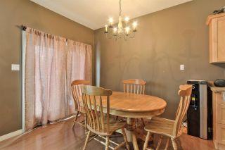 Photo 14: 314 McMann Drive: Rural Parkland County House for sale : MLS®# E4231113