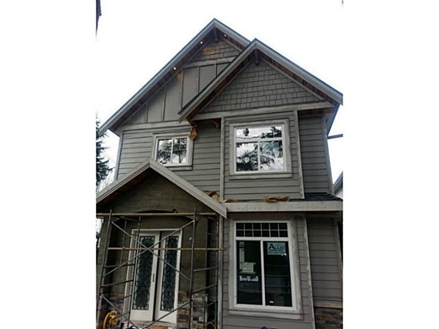 FEATURED LISTING: 14119 60TH Avenue Surrey