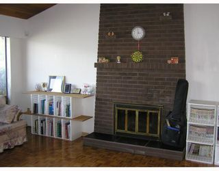 Photo 4: 4746 HERMITAGE Drive in Richmond: Steveston North House for sale : MLS®# V777148