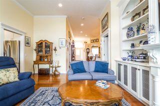 Photo 22: 106 SHORES Drive: Leduc House for sale : MLS®# E4241689