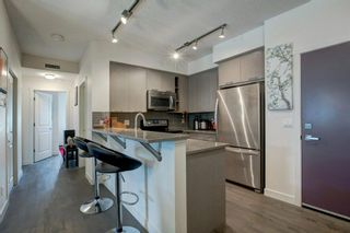 Photo 12: 1204 175 Silverado Boulevard SW in Calgary: Silverado Apartment for sale : MLS®# A1047504