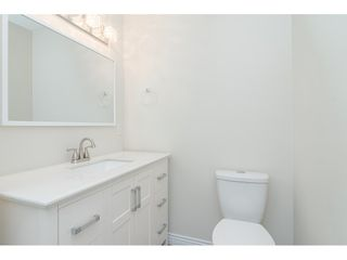 "Photo 23: 29688 CAMELOT Avenue in Abbotsford: Bradner House for sale in ""BRADNER"" : MLS®# R2456933"