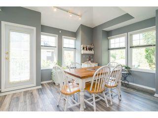 "Photo 11: 2 9036 208 Street in Langley: Walnut Grove Townhouse for sale in ""Hunter's Glen"" : MLS®# R2289925"