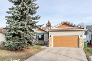 Photo 5: 420 Woodside Drive NW: Airdrie Detached for sale : MLS®# A1056770