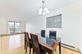 Photo 8: 101 123 22 Avenue NE in Calgary: Tuxedo Park Apartment for sale : MLS®# A1091219