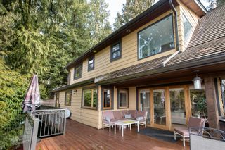 Photo 36: 4175 St Marys Avenue in : Upper Lonsdale House for sale (North Vancouver)  : MLS®# R2342876