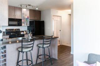 """Photo 13: 1610 977 MAINLAND Street in Vancouver: Yaletown Condo for sale in """"Yaletown Park 3"""" (Vancouver West)  : MLS®# R2579634"""