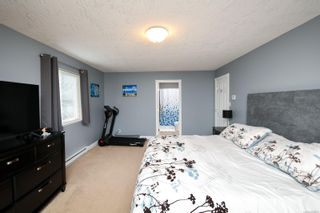 Photo 25: 2291 Heron Cres in : CV Comox (Town of) House for sale (Comox Valley)  : MLS®# 869065