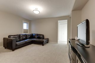 Photo 22: 5208 ADMIRAL WALTER HOSE Street in Edmonton: Zone 27 House for sale : MLS®# E4226677