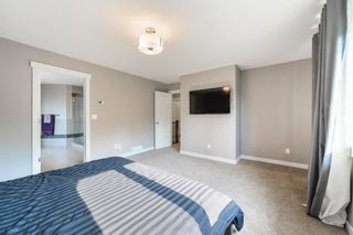 Photo 28: 34 DANFIELD Place: Spruce Grove House for sale : MLS®# E4254737