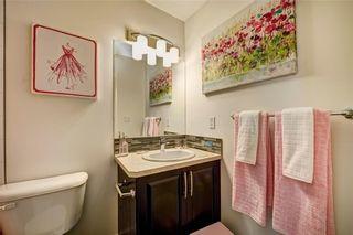 Photo 31: 228 Red Embers Way NE in Calgary: Redstone House for sale : MLS®# C4135451