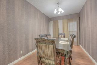 Photo 8: 261 Panatella Boulevard NW in Calgary: Panorama Hills Detached for sale : MLS®# A1074078