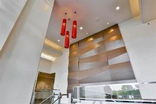 "Photo 15: 2707 13325 102A Avenue in Surrey: Whalley Condo for sale in ""ULTRA"" (North Surrey)  : MLS®# R2621622"