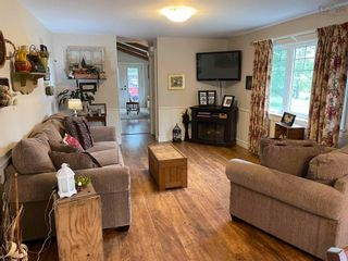 Photo 9: 2416 Millsville Road in Millsville: 108-Rural Pictou County Residential for sale (Northern Region)  : MLS®# 202124847