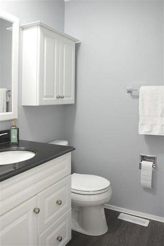 Photo 11: 275 Lake Village Road in Winnipeg: Waverley Heights Residential for sale (1L)  : MLS®# 202105292