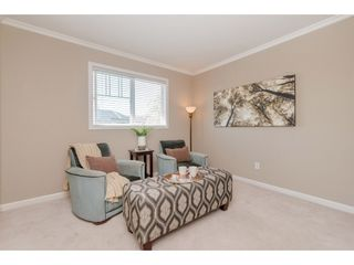 """Photo 13: 6 6177 169 Street in Surrey: Cloverdale BC Townhouse for sale in """"Northview Walk"""" (Cloverdale)  : MLS®# R2364005"""