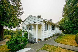 Photo 18: 895 CALVERHALL Street in North Vancouver: Calverhall House for sale : MLS®# R2300326