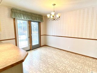 Photo 16: 206 George Crescent in Esterhazy: Residential for sale : MLS®# SK821739