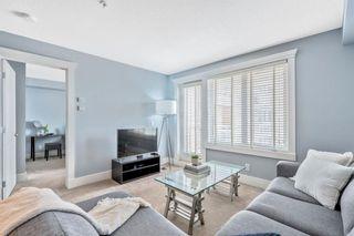 Photo 11: 203 500 Rocky Vista Gardens NW in Calgary: Rocky Ridge Apartment for sale : MLS®# A1153141